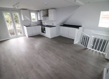 Thumbnail 1 bed flat for sale in Bellingham Road, Catford, London