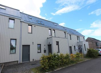 3 bed terraced house for sale in 3 Balvonie Brae, Milton Of Leys, Inverness IV2