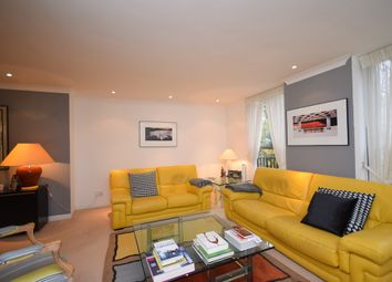 Thumbnail 3 bed terraced house for sale in Fellows Road, London