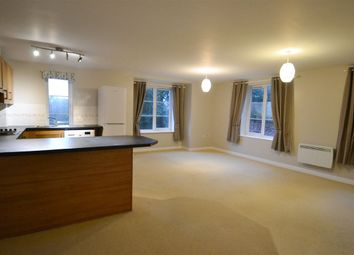 Thumbnail 2 bed flat to rent in Monument Close, York