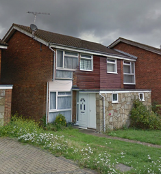 Thumbnail 3 bed end terrace house to rent in Spencer Road, Isleworth