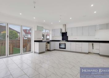 5 bed detached house to rent in Milton Avenue, London NW9