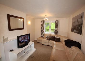 Thumbnail 2 bed terraced house to rent in Morrison Drive, Aberdeen