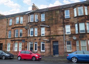 2 bed flat for sale in Burnbank Road, Hamilton ML3