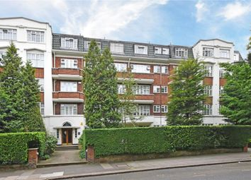 Thumbnail 3 bed flat for sale in Acol Court, Acol Road