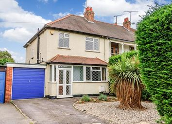 Thumbnail 3 bed end terrace house for sale in Waterhouse Lane, Chelmsford