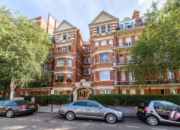 Thumbnail 2 bed flat for sale in Lanark Road, Little Venice, London