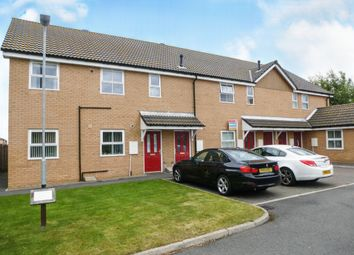 2 bed flat for sale in St. Columbas Court, Hartlepool TS25