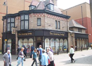 Thumbnail Retail premises to let in 13 Oxford Street, Harrogate