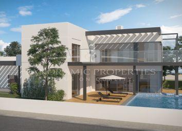 Thumbnail Land for sale in Carvoeiro, Boa Vista, Lagoa Algarve