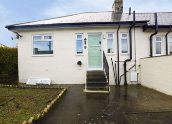 Thumbnail 2 bed bungalow to rent in The Crescent, High Spen, Rowlands Gill