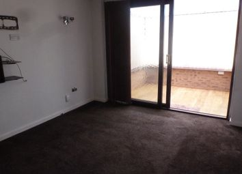 Thumbnail 2 bed property to rent in Acorn Grove, Birmingham
