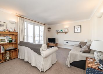 Thumbnail 1 bed flat for sale in Draymans Court, Stockwell Green, Stockwell