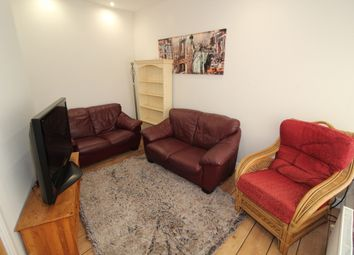 Thumbnail 5 bedroom flat to rent in Cannon Street, Preston