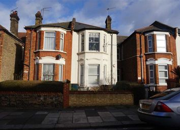 Thumbnail 2 bedroom flat to rent in Holland Road, Kensal Rise, London