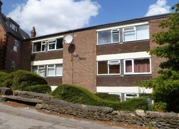 Thumbnail Studio to rent in 42 Carfield Avenue, Sheffield