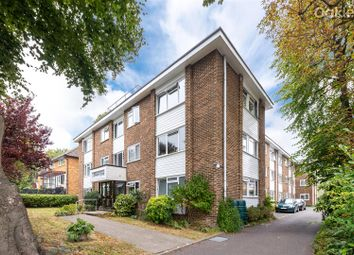 Cumberland Road, Preston, Brighton BN1. 1 bed flat for sale
