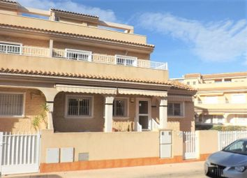Thumbnail 3 bed villa for sale in Cps2612 Mar Menor, Murcia, Spain