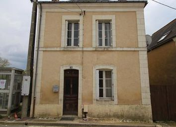 Thumbnail 3 bed property for sale in Chigne, Maine-Et-Loire, France