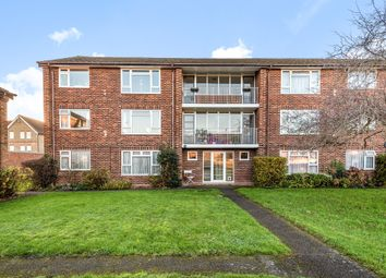 Prince Andrew Close, Maidenhead SL6. 3 bed flat for sale