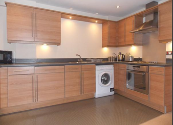 Thumbnail 4 bed flat to rent in Melbourne Street, Newcastle City Centre, Newcastle City Centre