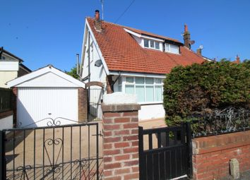 Thumbnail 2 bed semi-detached house for sale in Nutter Road, Thornton-Cleveleys