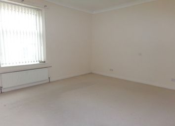 Thumbnail 2 bed property to rent in Hufling Lane, Burnley