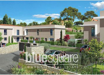 Thumbnail 2 bed apartment for sale in Valbonne, Alpes-Maritimes, 06560, France
