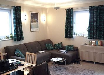 Thumbnail 1 bedroom flat to rent in Wincanton Court, Martock Gardens, Friern Barnet, London