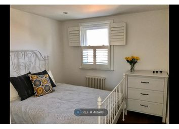 Thumbnail Room to rent in Dale Grove, London