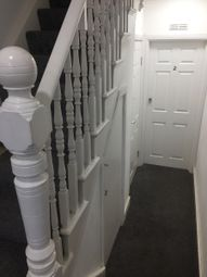 Thumbnail 1 bed flat for sale in Salisbury Road, London