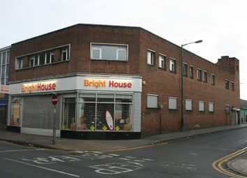 Thumbnail Retail premises for sale in High Street, Bloxwich