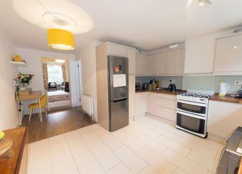 Thumbnail 2 bed property for sale in Morley Avenue, London