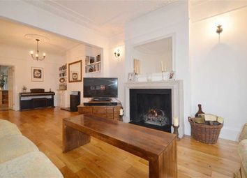 Thumbnail 4 bedroom semi-detached house for sale in Sutton Road, Southend-On-Sea