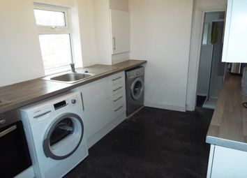Thumbnail 2 bed property to rent in Holly Court, High Street, Northfleet, Gravesend