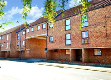 1 bed flat for sale in Elm Tree Court, Cottingham, East Riding Of Yorkshire HU16