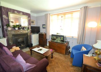 Thumbnail 3 bed flat to rent in Elmhurst Court, St. Peters Road, Croydon