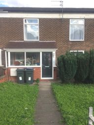 Thumbnail 4 bed property to rent in Benmore Avenue, Birmingham