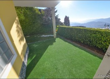 Thumbnail 2 bed detached house for sale in 6963, Lugano, Cureggia, 6963, Switzerland