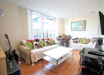 Thumbnail 2 bedroom flat for sale in 32-66 High Street, London