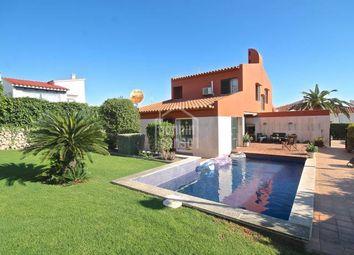 Thumbnail 4 bed villa for sale in Son Vilar, Villacarlos, Balearic Islands, Spain