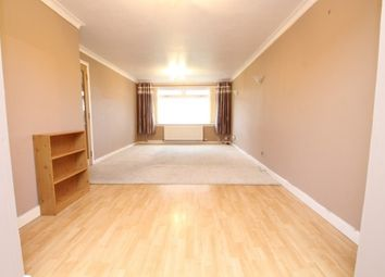 Thumbnail 3 bed property to rent in Ballochmyle, Calderwood