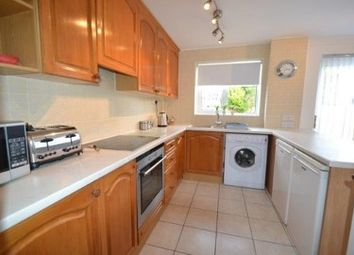 4 bed detached house to rent in Elizabeth Way, Wivenhoe, Colchester CO7