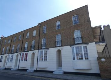 Thumbnail 5 bed property to rent in Spencer Square, Ramsgate