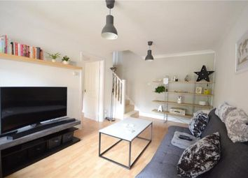 Thumbnail 1 bed terraced house for sale in Hedingham Mews, All Saints Avenue, Maidenhead