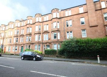 1 bed flat for sale in Wellshot Road, Tollcross, Lanarkshire G32