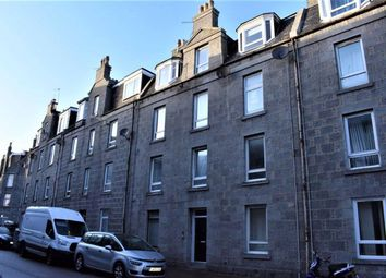 1 bed flat for sale in T/R, 59B, Urquhart Road, Aberdeen AB24