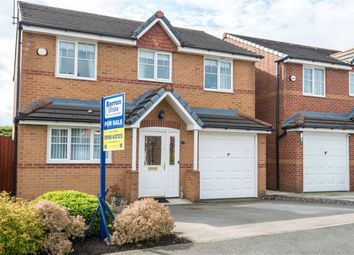 Shirewell Road, Orrell WN5