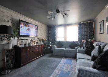 Thumbnail 2 bed flat for sale in Stoneyton Terrace, Aberdeen
