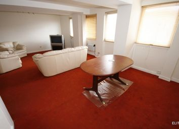 Thumbnail 3 bed flat to rent in Crowhall Lane, Felling, Gateshead